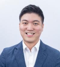 Caleb Jeon, MD