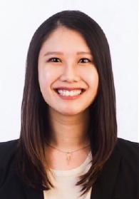 Janice Ma, MD